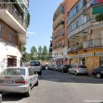 Foto Avenida del Chaparral 2