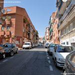 Foto Avenida del Chaparral 4