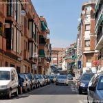 Foto Avenida del Chaparral 5