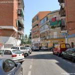 Foto Avenida del Chaparral 6
