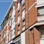 Foto Avenida del Chaparral 7