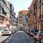 Foto Avenida del Chaparral 8