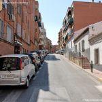 Foto Avenida del Chaparral 9