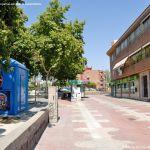 Foto Avenida de la Sierra 2