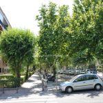 Foto Avenida de la Sierra 3