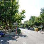 Foto Avenida de la Sierra 4