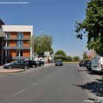 Foto Avenida de la Sierra 5