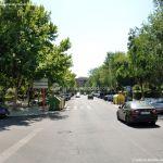 Foto Avenida de la Sierra 6