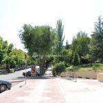 Foto Avenida de la Sierra 8
