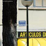 Foto Avenida de Baunatal 1