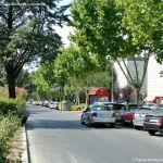 Foto Avenida de Baunatal 2