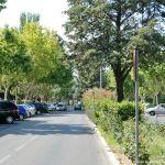 Foto Avenida de Baunatal 3