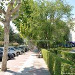 Foto Avenida de Baunatal 10