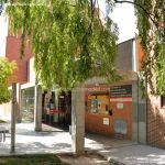 Foto Centro Sociocultural Pablo Iglesias 8
