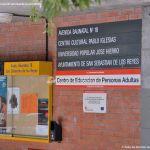 Foto Centro Sociocultural Pablo Iglesias 9