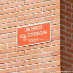 Foto Avenida de Extremadura 1