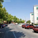 Foto Avenida de Extremadura 4
