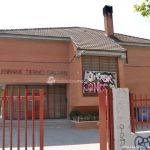 Foto Colegio Enrique Tierno Galván 7