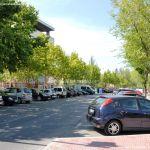 Foto Avenida de Valencia 5