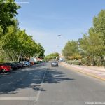 Foto Avenida de Valencia 8