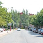 Foto Avenida de Valencia 10