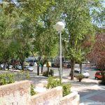 Foto Avenida de los Reyes Católicos de San Sebastián de los Reyes 1