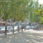 Foto Avenida de los Reyes Católicos de San Sebastián de los Reyes 5