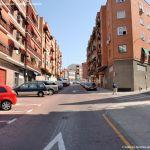 Foto Calle Estafeta 3