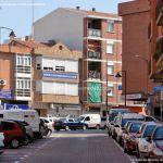 Foto Calle Estafeta 5