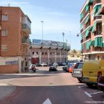 Foto Calle Estafeta 6