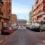 Foto Calle Estafeta 8