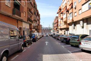 Foto Calle Estafeta 9