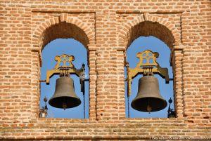 Foto Espadaña Nuestra Señora de Fuente del Fresno 10