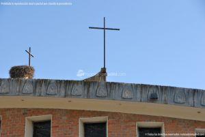 Foto Iglesia de Nuestra Señora de Fuente del Fresno 8
