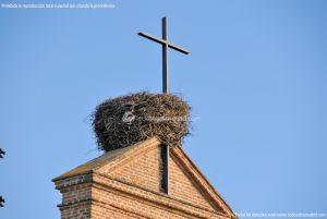 Foto Iglesia de Nuestra Señora de Fuente del Fresno 12