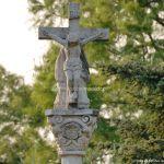 Foto Cruz de Nuestra Señora de Fuente del Fresno 1
