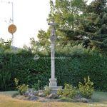 Foto Cruz de Nuestra Señora de Fuente del Fresno 2