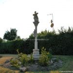 Foto Cruz de Nuestra Señora de Fuente del Fresno 5