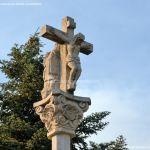 Foto Cruz de Nuestra Señora de Fuente del Fresno 6