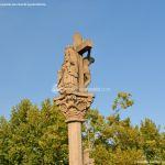Foto Cruz de Nuestra Señora de Fuente del Fresno 7