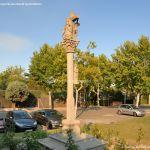 Foto Cruz de Nuestra Señora de Fuente del Fresno 8