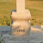 Foto Cruz de Nuestra Señora de Fuente del Fresno 9