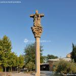 Foto Cruz de Nuestra Señora de Fuente del Fresno 10