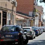 Foto Calle Hermenegildo Izquierdo 3