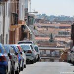 Foto Calle Hermenegildo Izquierdo 4