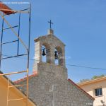 Foto Iglesia de Robledondo 11