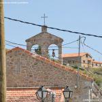 Foto Iglesia de Robledondo 13