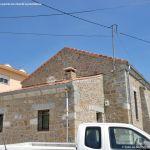 Foto Iglesia de Robledondo 14