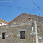 Foto Iglesia de Robledondo 16