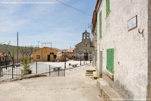 Foto Calle de los Reyes Católicos 3